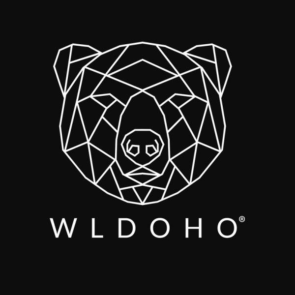wldoho